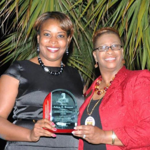 fsu-alumni-award-photo3