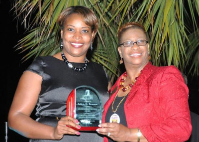 fsu-alumni-award-photo3