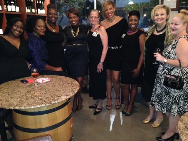 black-dress-bowtie-event-4