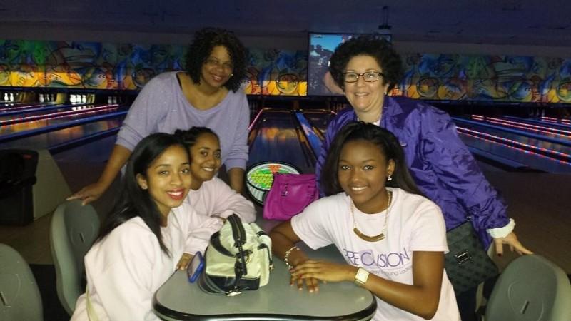bowling-precision-photo2