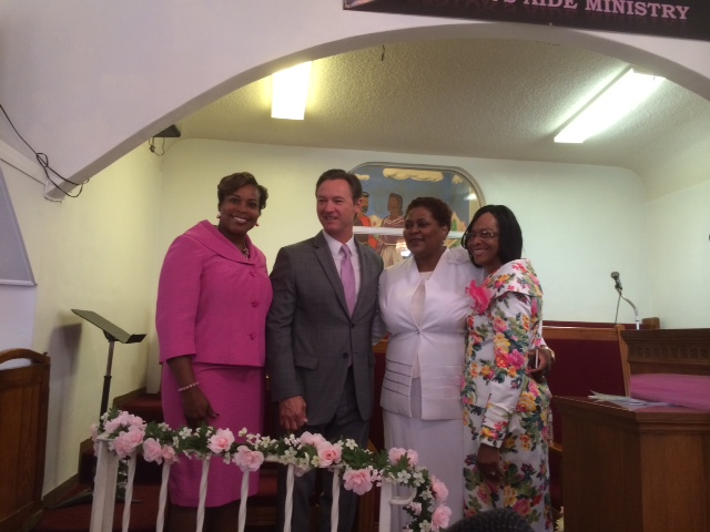 first-bethel-baptist-womens-day-1
