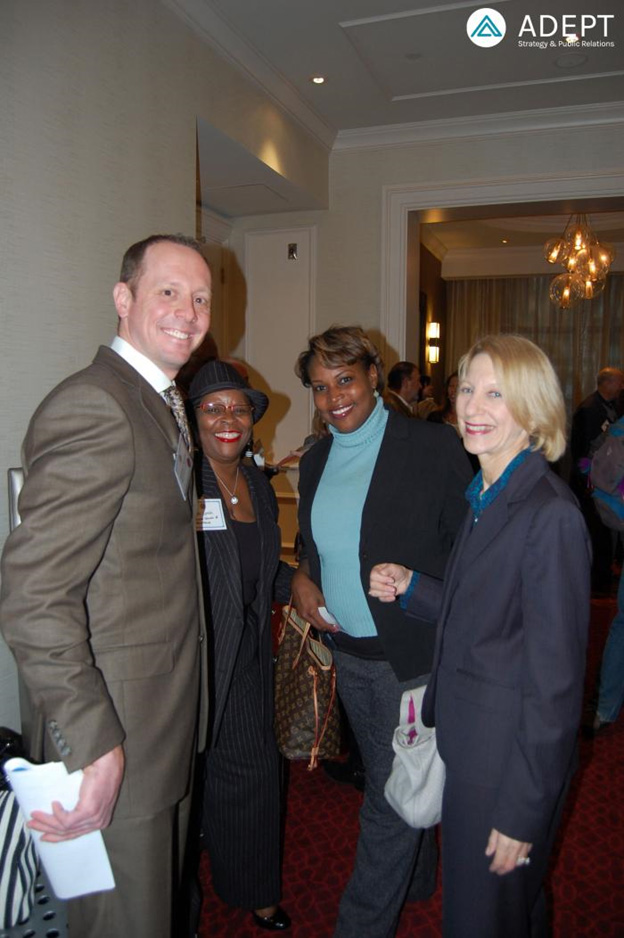fl-leagueofcities-networking-mixer-2