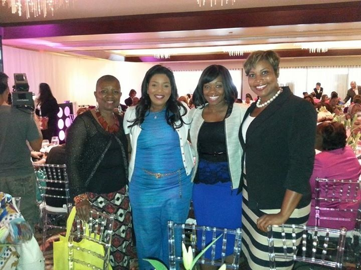 womens-impact-luncheon