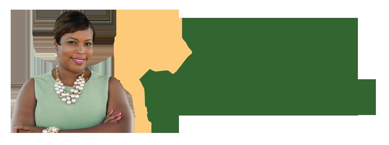 Felicia Brunson -